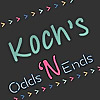 Koch's Odds 'N Ends