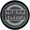 Just Add Students