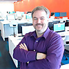 The Travelin' Librarian