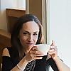 Career Outcomes Matter - Melissa Llarena | Interviewing
