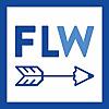 FreelanceWriting | Helping Freelance Writers to Succeed since 1997