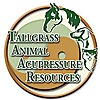 Tallgrass Animal Acupressure Institute | Animal Acupressure Blog