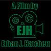 Ethan J. Hatchett   Filmmaker. Writer. Artist.