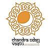 Chandra Uday Vastu