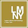 Laser and Mohs Dermatology of New York