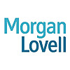 Morgan Lovell | Youtube
