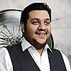 Kunal Vastu By Dr. Kunal Kaushik | Youtube