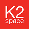 K2space | Office Design Blog