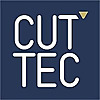 Cutting Technology