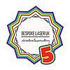 Bespoke Laser UK - Laser Cutting and Engraving Service