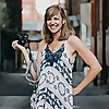 Rachael Grace Photography | Denver Family Photographer