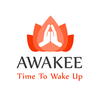 Awakee – Time To Wake Up | Vastu Shastra