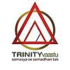 Trinity Vaastu | Youtube
