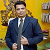 Vastu Expert Dr.Mahesh Surve | Youtube