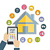 Home Automation Reviews for Your Smart Home