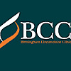 BCC(Birmingham Circumcision blog)