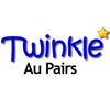 Twinkle Au Pairs