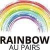 Rainbow Au Pairs