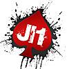 Joeingram1