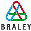 Braley | Bristol Office Supplies, Office Furniture, Educational Supplies