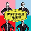 Effective Communication Skills With Dan O'Connor | Youtube