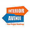 Interior Avenue - Office Furniture & Design Blog