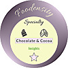 Foodensity | Cacao & Chocolate