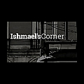 Ishmael's Corner - Business Communications