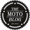The Moto Blog Cafe Racers, Bobbers & Custom Motorcycles