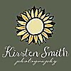 Kirsten Smith Photography | Family Photography Blog