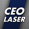 A Northrop Grumman Company - Cutting Edge Optronics Laser