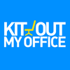 Kit Out My Office - Office Furniture News & Articles