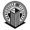 Warehouse of Fixtures | Blog