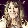 Lynne Barrett-Lee   Author & GhostWriter