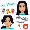 Au Pairs Chronicles