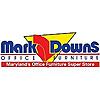 Mark Downs - Office Furniture Blog