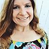 Tonya Staab | Lifestyle Blog