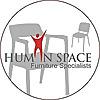 Humanspace Office Furnishing LLC Blog