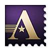 American Design Associates Blog
