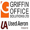 Griffin Office Solutions News