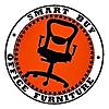 Smart Buy Office Furniture Blog