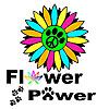 Flower Pawer