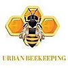 Urban Bekeeping Guide