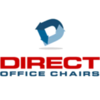 Direct Office Chairs Blog