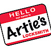Artie's Locksmith NYC