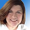 Beth Turnage   Ghostwriter~ Blogger ~ Storyteller