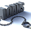 Refresh Funding   Hard Money Lenders in Miami
