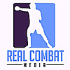 REAL COMBAT MEDIA RCM BOXING NEWS