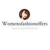 Womens fashion offers – Beauty