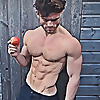 Vegan Physique - Youtube